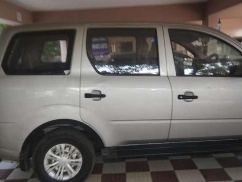 Mahindra Xylo 2013 MT for sale