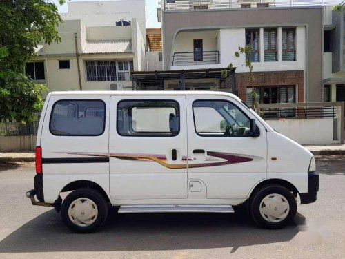 Used 2011 Maruti Suzuki Eeco MT for sale-3