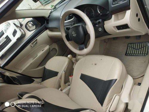 Maruti Suzuki Swift Dzire VXI, 2014, Petrol MT for sale