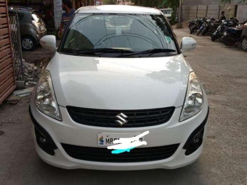 Used Maruti Suzuki Swift Dzire 2013 MT for sale at low price