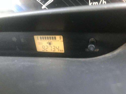 Toyota Etios Liva, 2014, Diesel MT for sale