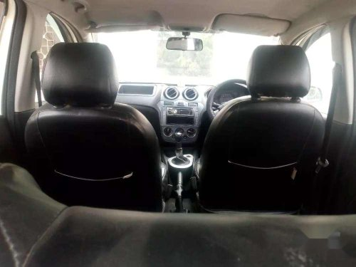 Used 2013 Ford Figo MT for sale