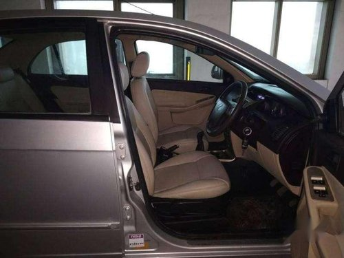 Tata Manza 2011 MT for sale -3