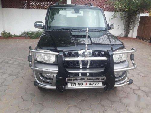 Mahindra Scorpio VLX 2012 MT for sale