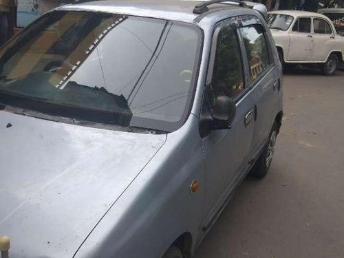 Used 2003 Maruti Suzuki Alto MT for sale