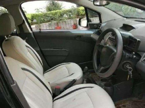 2011 Chevrolet Beat MT for sale