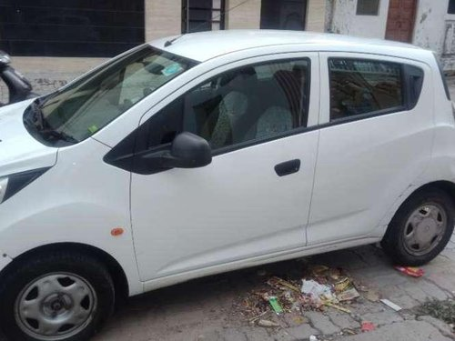 Chevrolet Beat 2012 Diesel MT for sale -3