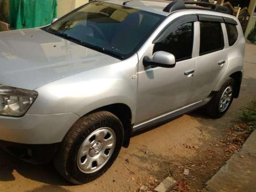 Used 2012 Renault Duster MT for sale-4