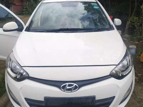 Used Hyundai i20 2012 Asta MT for sale  at low price