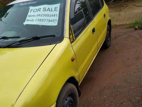 1999 Maruti Suzuki Zen MT for sale