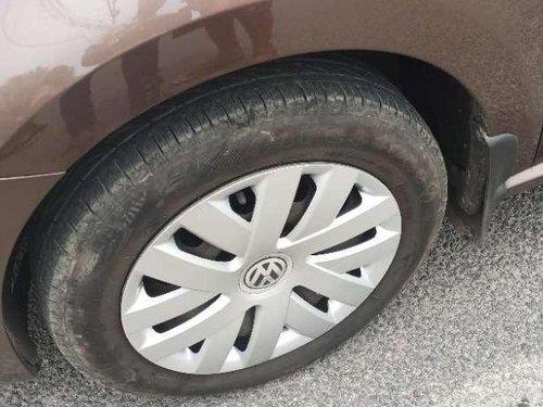 Volkswagen Polo GT TDI, 2017, Diesel MT for sale