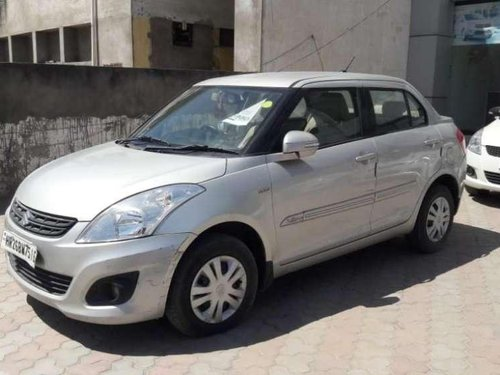 Maruti Suzuki Swift Dzire VDI, 2012, Diesel MT for sale