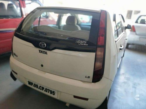 2013 Tata Vista MT for sale at low price-10