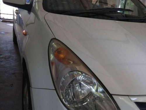 Used 2010 Hyundai i20 Asta 1.4 CRDi MT for sale