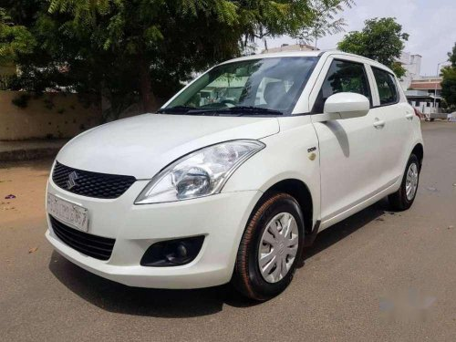 2014 Maruti Suzuki Swift LDI MT for sale
