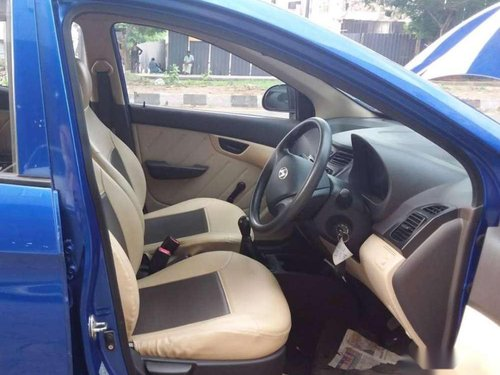 2012 Hyundai Eon MT for sale at low price