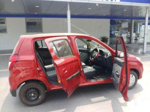 Used 2016 Maruti Suzuki Alto 800 VXI MT for sale