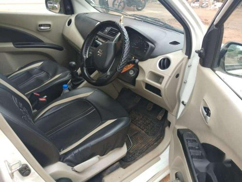 Used 2016 Maruti Suzuki Celerio MT for sale