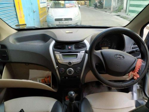 2017 Hyundai Eon Era MT for sale