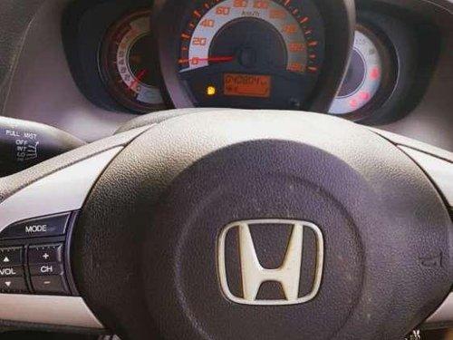 2012 Honda Brio MT for sale