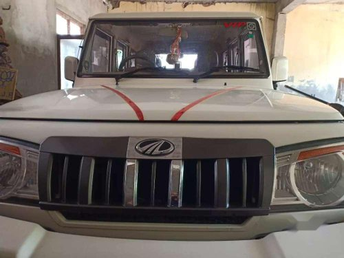 Used Mahindra Bolero 2012 MT for sale at low price