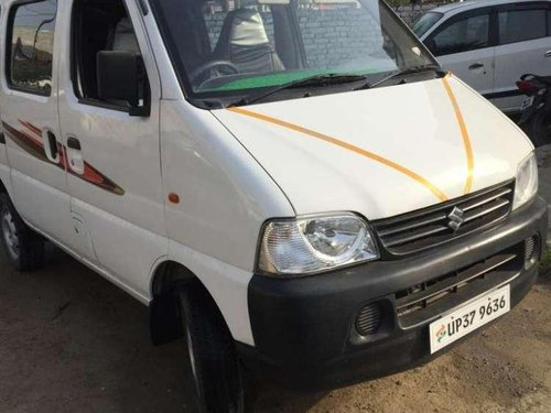 Used 2013 Maruti Suzuki Eeco MT for sale