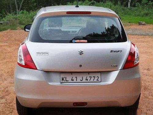 Used 2014 Maruti Suzuki Swift VDI MT for sale