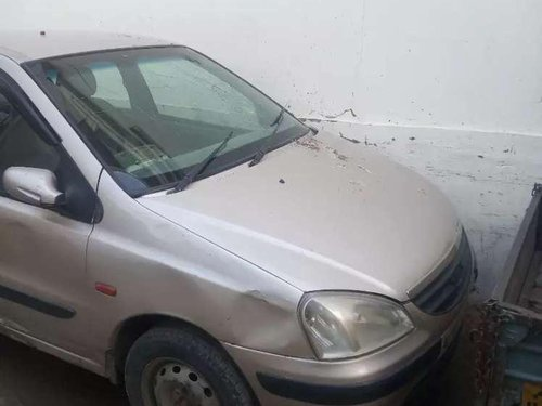 2003 Tata Indigo MT for sale