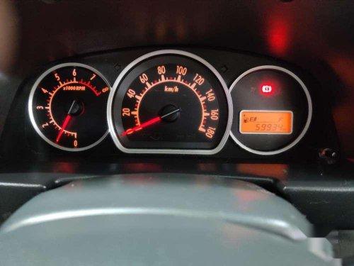 Maruti Suzuki Alto K10 VXi, 2011, Petrol MT for sale