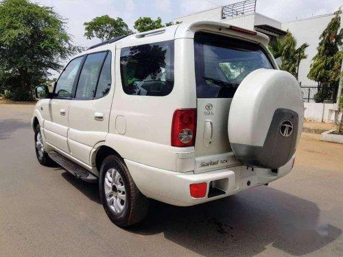 Tata Safari 2011 MT for sale
