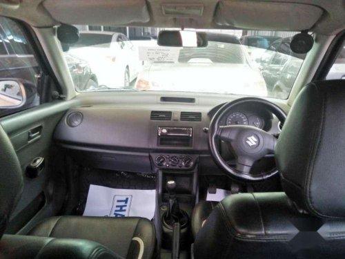 Maruti Suzuki Swift VDi, 2009, Diesel MT for sale