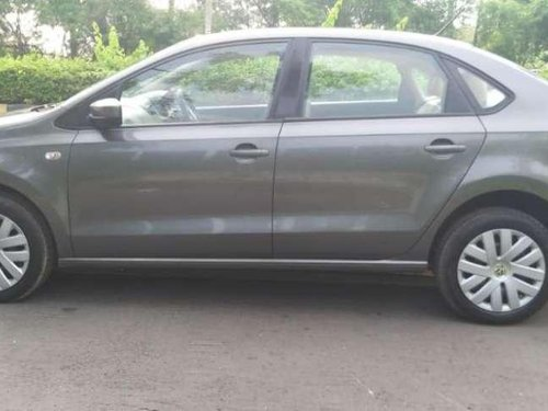 Used 2013 Volkswagen Vento MT for sale-0