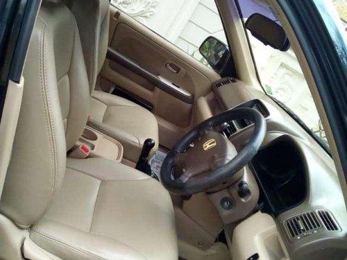Used 2006 Honda CR V 2.4 MT for sale