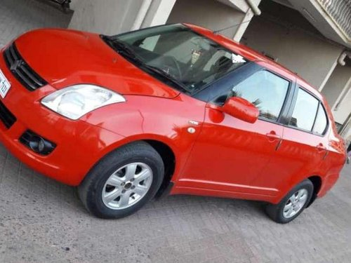 2011 Maruti Suzuki Swift Dzire MT for sale at low price