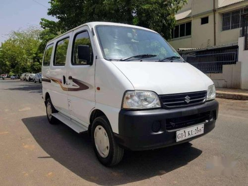 Used 2011 Maruti Suzuki Eeco MT for sale-6