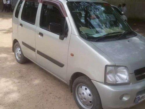 Used 2003 Maruti Suzuki Wagon R MT for sale