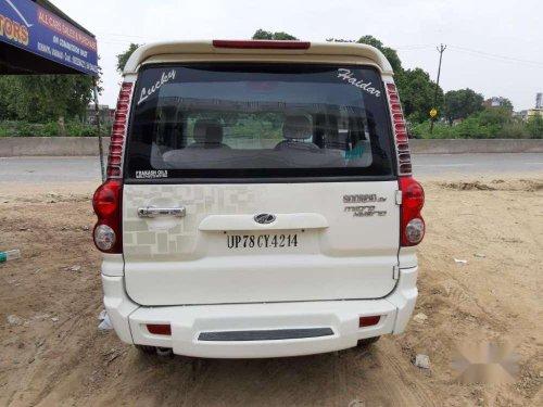 2013 Mahindra Scorpio M2DI MT for sale at low price