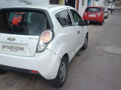 Chevrolet Beat 2012 Diesel MT for sale