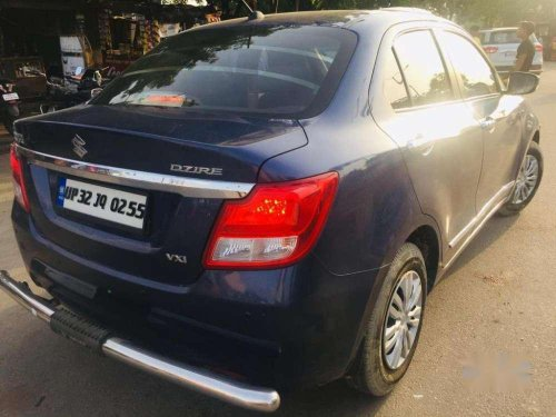 Used 2018 Maruti Suzuki Swift Dzire MT for sale