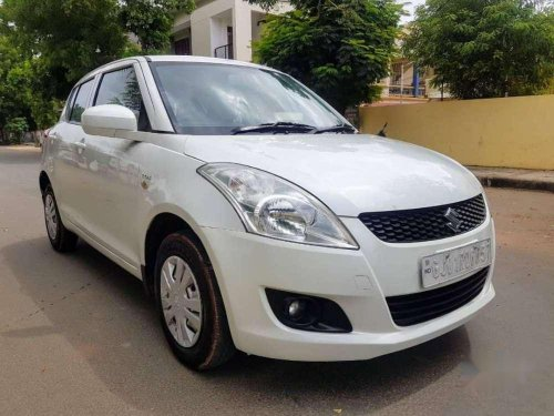 2014 Maruti Suzuki Swift LDI MT for sale-7