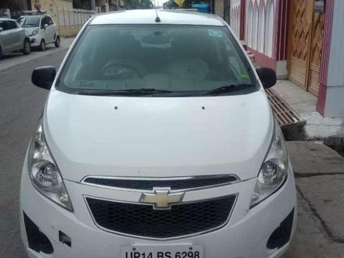 Chevrolet Beat 2012 Diesel MT for sale -8
