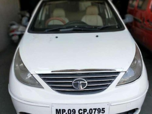 2013 Tata Vista MT for sale at low price-16