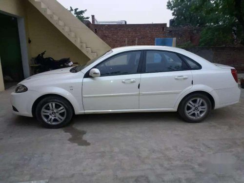 Used Chevrolet Optra Magnum 2011 MT for sale at low price