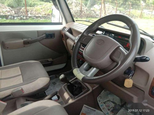 Mahindra Bolero ZLX 2012 ZLX MT for sale