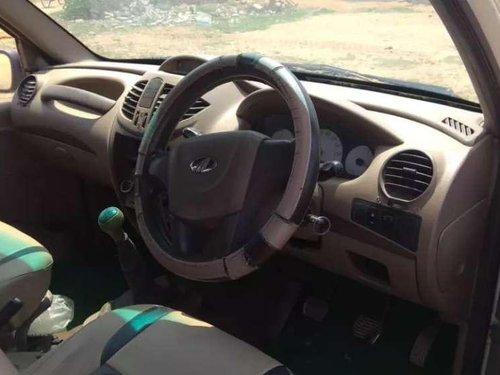 Mahindra Xylo 2012 MT for sale