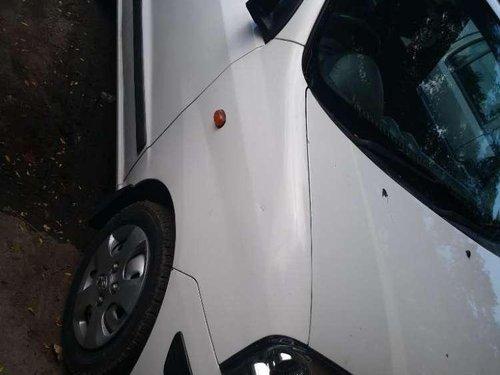 Used Hyundai Santro Xing GLS 2004 MT for sale