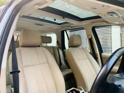 Used Land Rover Freelander 2 SE 2012 AT s