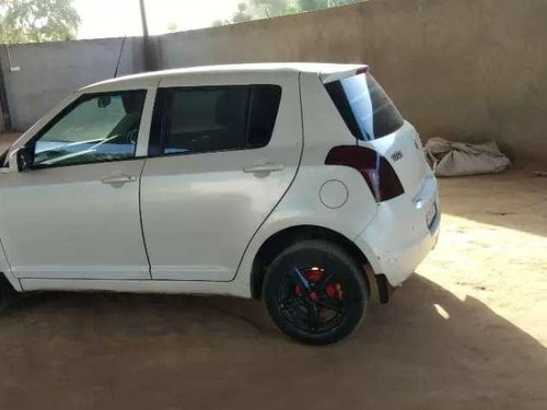 Maruti Suzuki Swift 2009 MT for sale