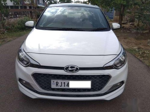 2017 Hyundai i20 Asta 1.2 MT for sale