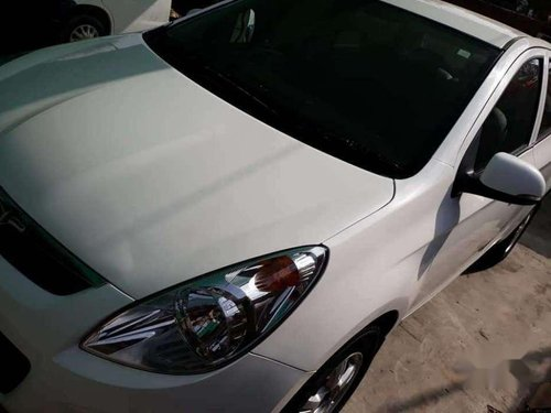 2010 Hyundai i20 Sportz 1.2 MT for sale